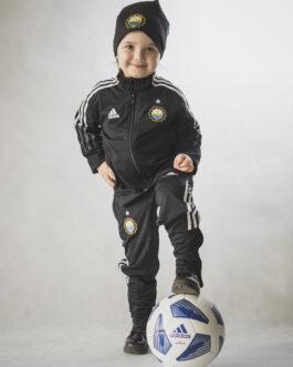 Komplet dresowy Adidas dziecięcy