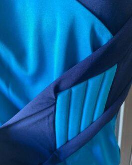 Koszulka bramkarska FKS Stal Mielec Adidas