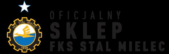 Oficjalny sklep FKS Stal Mielec