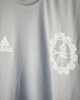 Koszulka Adidas treningowa FKS Stal Mielec