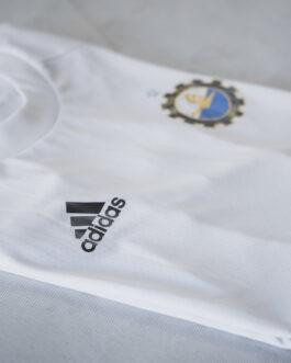 Koszulka treningowa Adidas FKS Stal Mielec Ekstraklasa