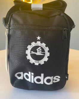 Torba na ramię Adidas FKS Stal Mielec
