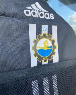 Plecak adidas FKS Stal Mielec
