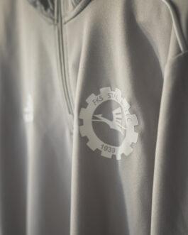 Bluza treningowa adidas FKS Stal Mielec