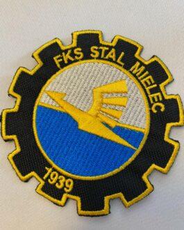 Aplikacja mała FKS Stal Mielec